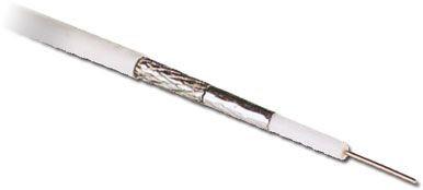 Belden  Coaxkabel H121