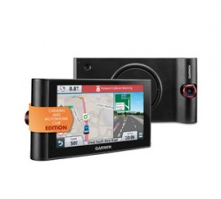 Avtex  TOURER ONE PLUS Camper Navigatie Systeem