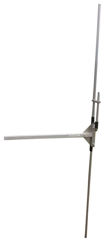 Dp 100 fm antenne arob antennebouw for Antenne radio fm interieur