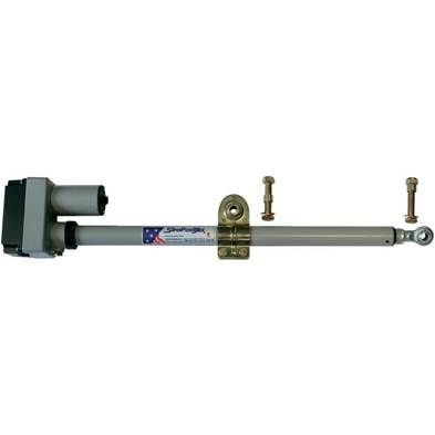 Jager  Superjack 18 inch actuator  3618 +