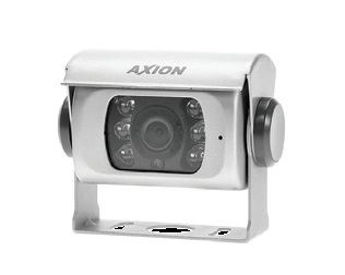 Axion  DBC 114073 Basic kleuren camera