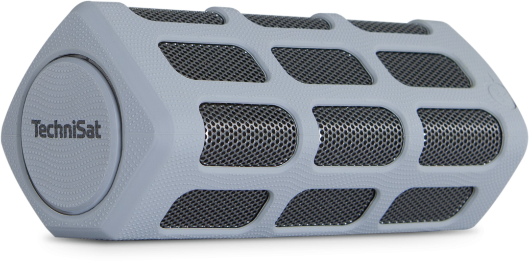 Technisat  Bluspeaker OD-300 outdoor