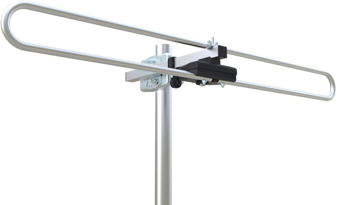 maximum 20612 dab antenne arob antennebouw. Black Bedroom Furniture Sets. Home Design Ideas