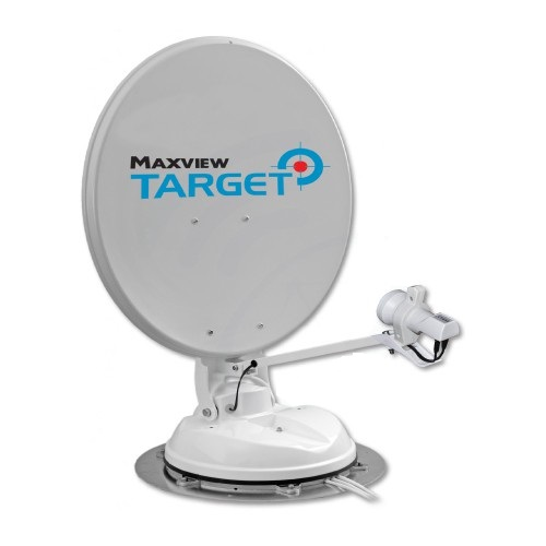 Maxview  Target - 65 of 85 cm