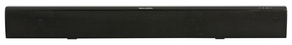 Salora  SBO360 Bluetooth soundbar