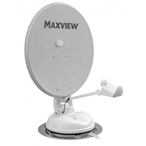 Maxview  Seeker Wireless - 65 of 85 cm