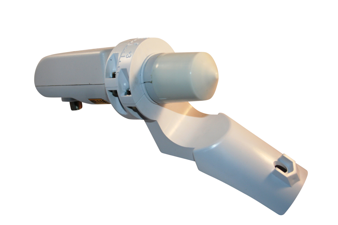 Eigenschappen Inverto Black Ultra Single HGLN 40mm LNB